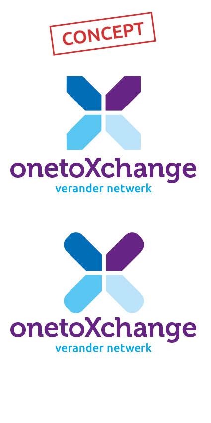 Concept2_logo-onetoXchange_BAS!_RECLAME-&-VORMGEVING