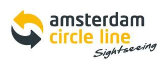 Amsterdam Circle Line_logo_BAS! RECLAME & VORMGEVING