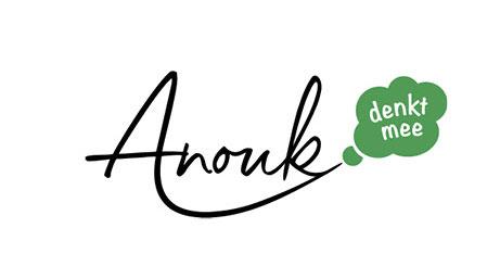 Anouk denkt mee_logo_BAS! RECLAME & VORMGEVING
