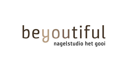 Beyoutiful_nagelstudio het gooi_logo)BAS! RECLAME & VORMGEVING