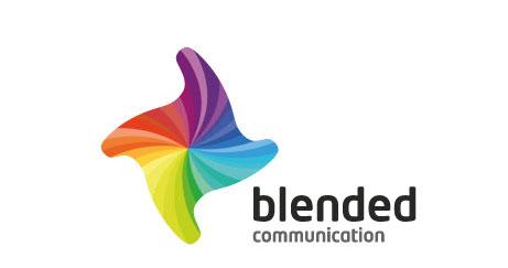 Blended Communication_BAS! RECLAME & VORMGEVING