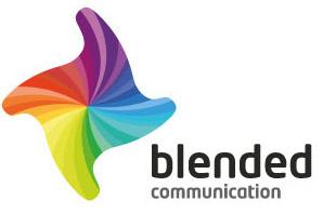 Blended Communications, Timo Bleeker_logo_BAS! RECLAME & VORMGEVING