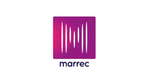 Marrec_Logo_BAS! RECLAME & VORMGEVING