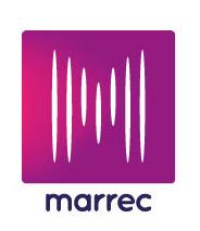 dj marrec, marc van grieken_logo_BAS! RECLAME & VORMGEVING
