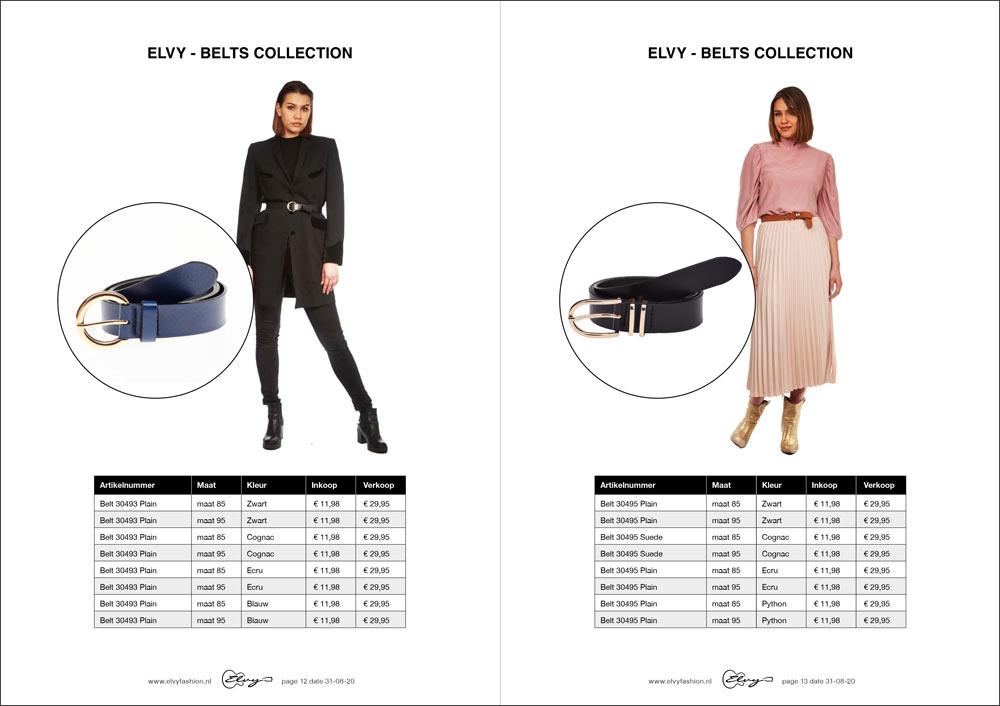 Elvy_Sales pagina's_by Laura Vlasblom_BAS! RECLAME & VORMGEVING
