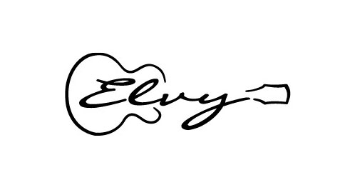 Elvy_Laura Vlasblom_logo_BAS! RECLAME & VORMGEVING 2017