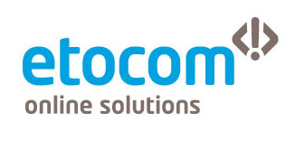 Etocom_logo_BAS! RECLAME & VORMGEVING_2015