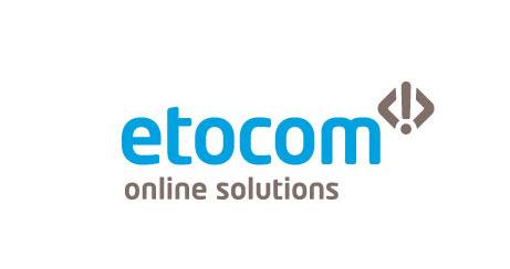 Etocom_BAS! RECLAME & VORMGEVING_2016