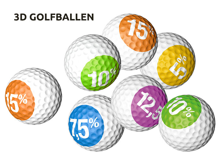 Golfers_Point_3d_golfballen_BAS!-RECLAME & VORMGEVING