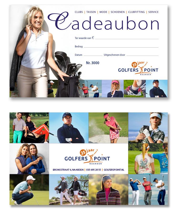 Golfers-Point_Cadeaubon_2020_BAS!-RECLAME-&-VORMGEVING