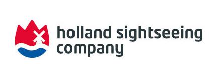 holland-sightseeing-company_BAS! RECLAME & VORMGEVING