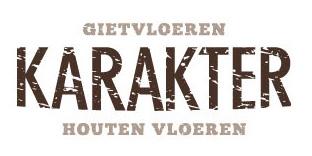Karakter_gietvloeren_houten_vloeren_logo_BAS!.jpg