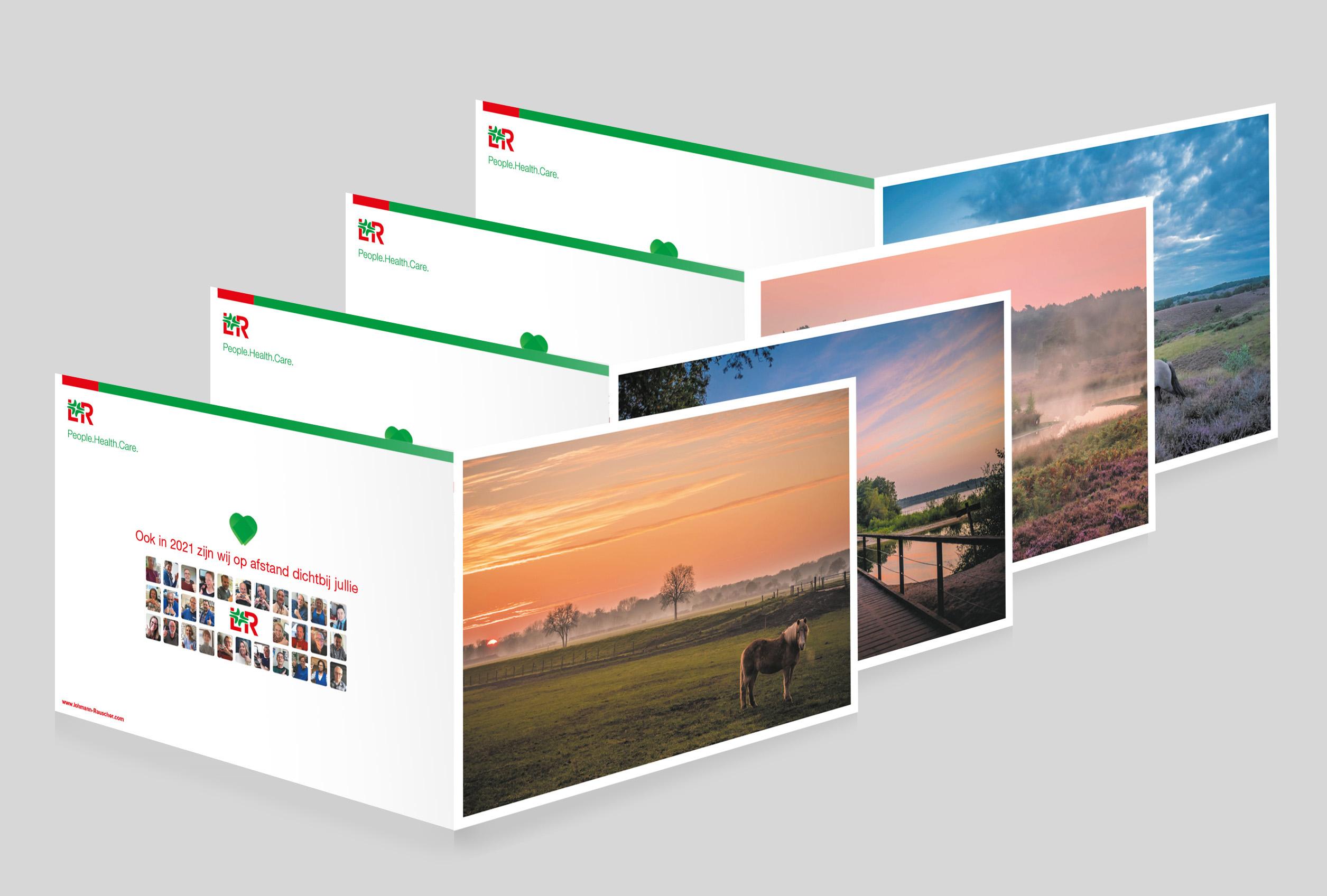 L&R_artwork_ansichtkaarten_mailing_BAS! TECLAME & VORMGEVING