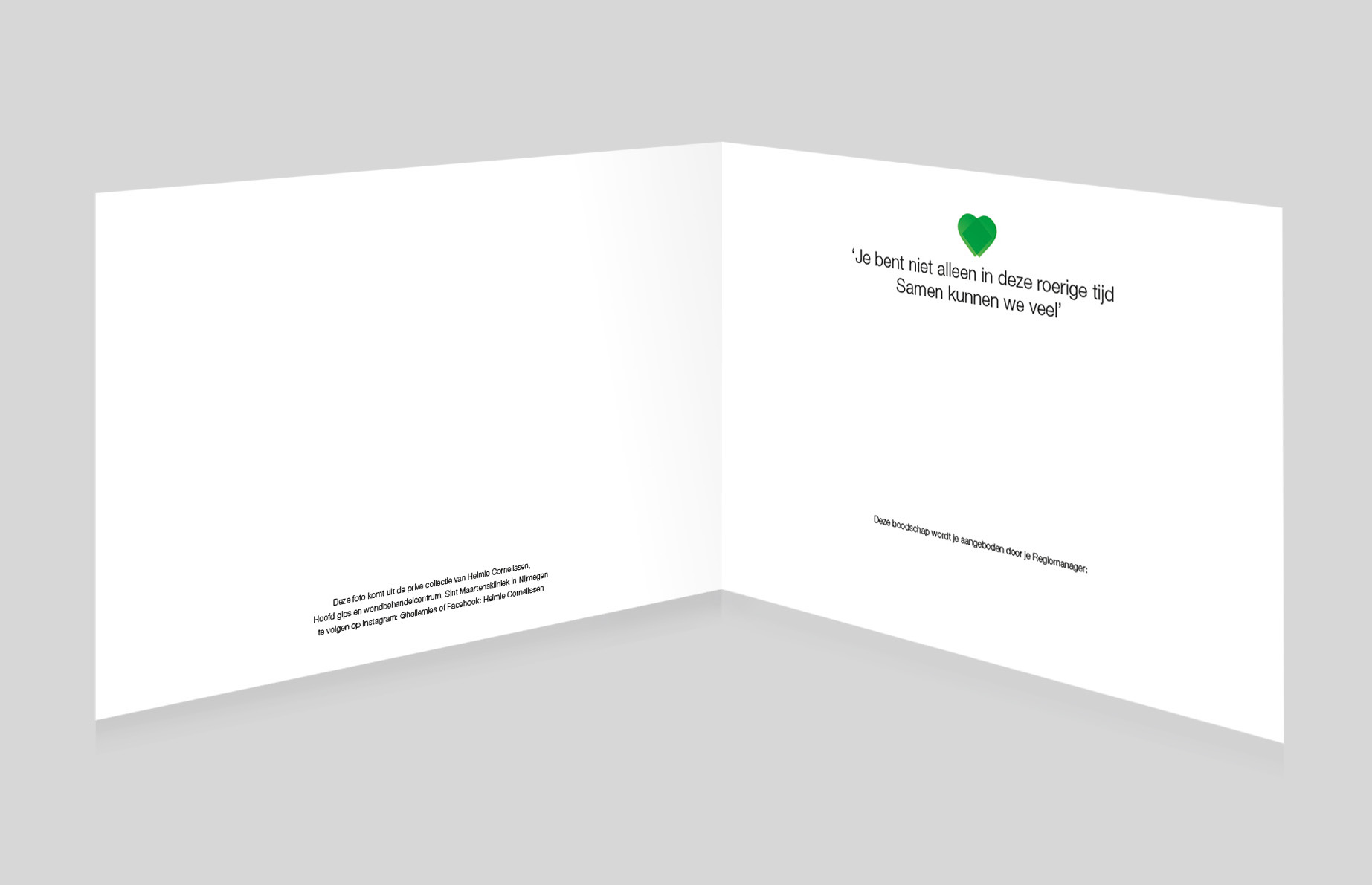 Lohmann & Rauscher ansichtkaartmailing_binnenkant_BAS! RECLAME & VORMGEVING