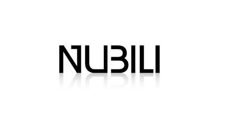 Nubili_gaby ter Keurs_BAS! RECLAME & VORMGEVING