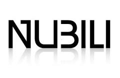 Nubili_logo_Gaby ter Keurs_logo BAS! RECLAME & VORMGEVING