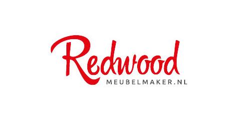 Redwood, meubelmaker, BAS! RECLAME & VORMGEVING_2017