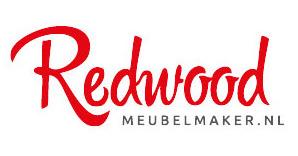 Redwood_meubel_maker_ivo_seegers_logo_BAS!.jpg