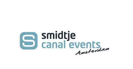Smidtje Canal Events_logo_BAS! RECLAME & VORMGEVING