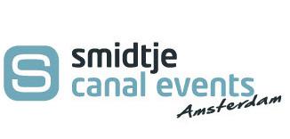 smidtje canal events_logo BAS! RECLAME & VORMGEVING
