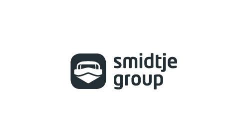 Smidtje Group_logo_BAS! RECLAME & VORMGEVING
