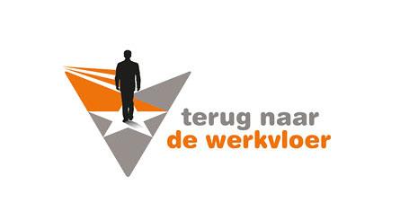 Terug naar de werkvloer_logo_BAS! RECLAME & VORMGEVING_2013
