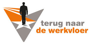 Terug naar de werkvloer_Jose van Kippersluis_logo BAS! RECLAME & VORMGEVING
