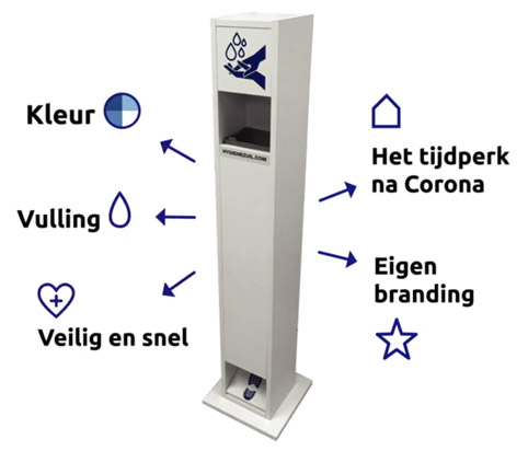 Total_Cleaning_Products_hygienezuil_BAS! RECLAME & VORMGEVING.jpg