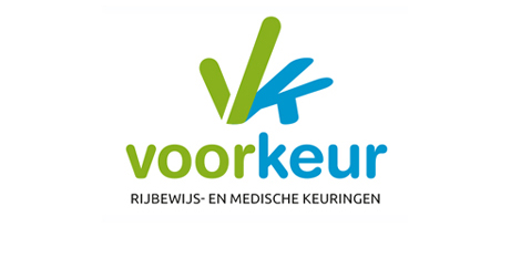 Voorkeur.nl Rijbewijskeuringen_Pascal Marlisa_BAS!_2020
