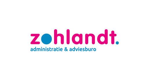 Zohlandt_Logo-BAS! RECLAME & VORMGEVING_2016