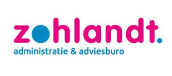 Zohlandt_administratie_adviesburo_logo_2015_BAS! RECLAME & VORMGEVING